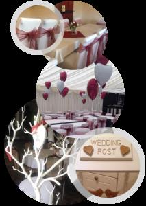wedding-img-213x300